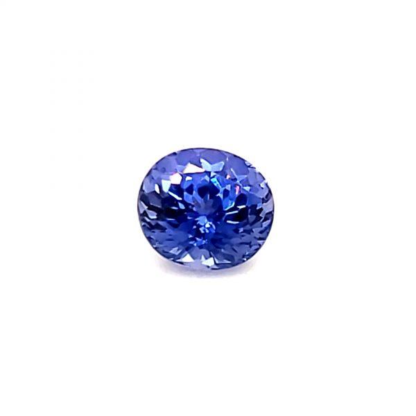1 ct. Color Change Sapphire