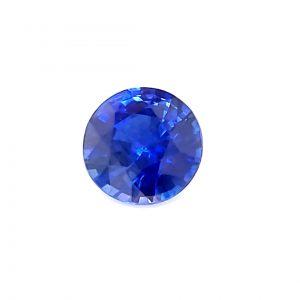 1.05 ct. Blue Sapphire