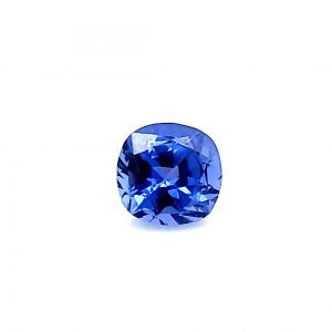 .93 ct. Blue Sapphire