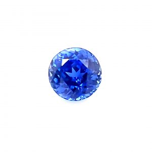 .67 ct. Blue Sapphire