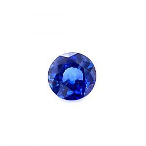 .62 ct. Blue Sapphire