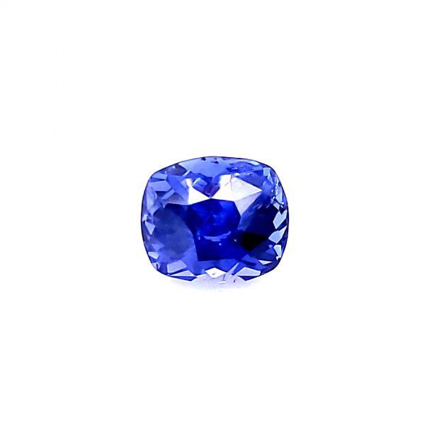 2.17 ct. Color Change Sapphire