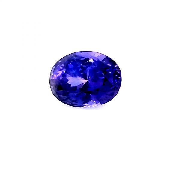 2.05 ct. Color Change Sapphire