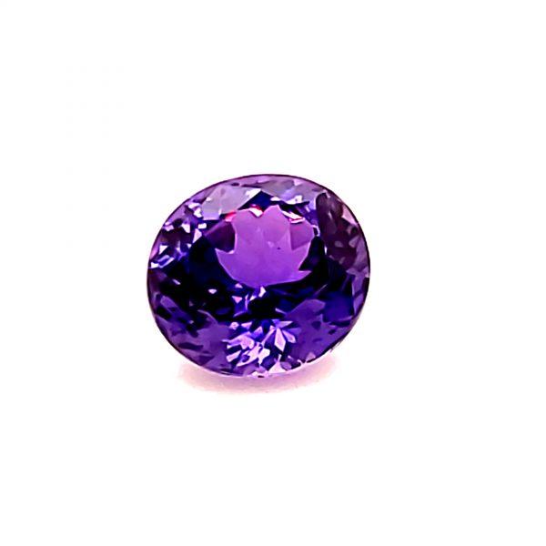 1.34 ct. Color Change Sapphire