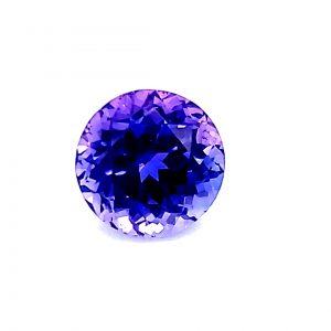 1.72 ct. Color Change Sapphire