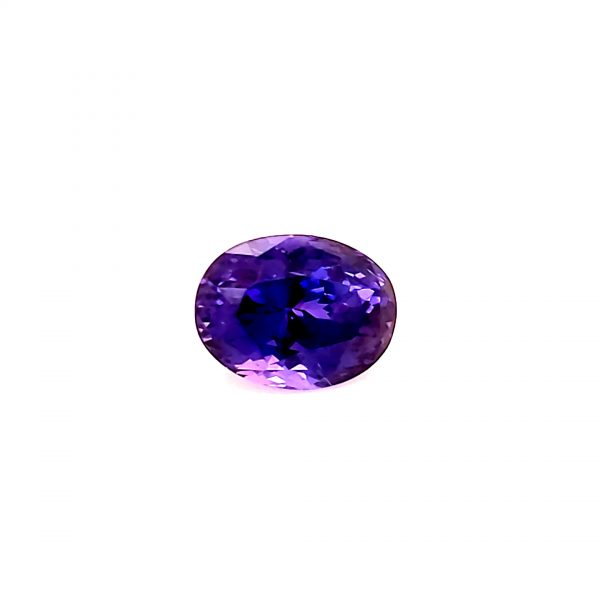 2.05 ct. Color Change Sapphires