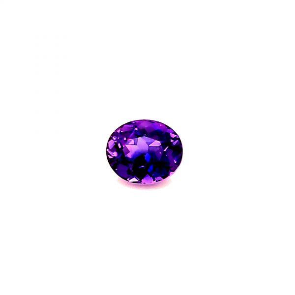 1.02 ct. Color Change Sapphire