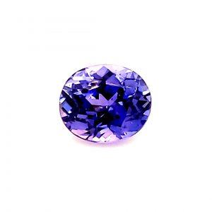 1.22 ct. Color Change Sapphire