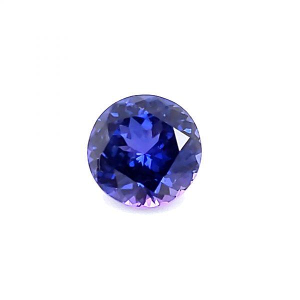 1.29 ct. Color Change Sapphire