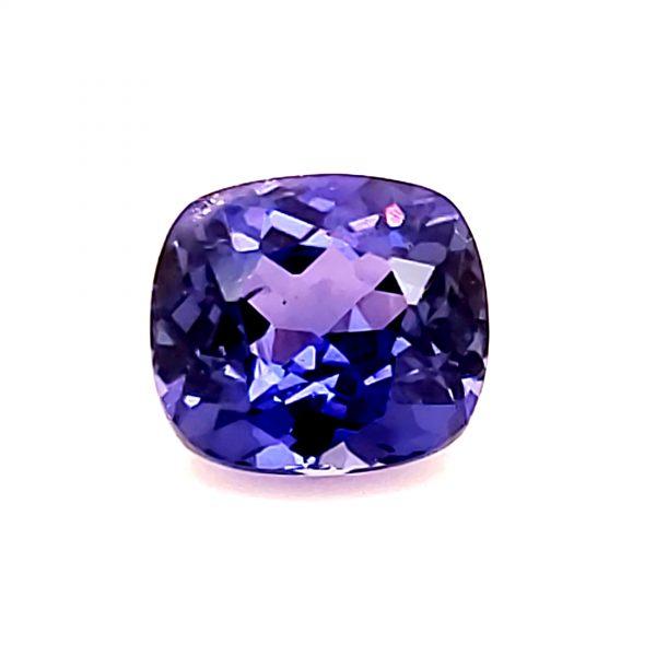 1.38 ct. Color Change Sapphire