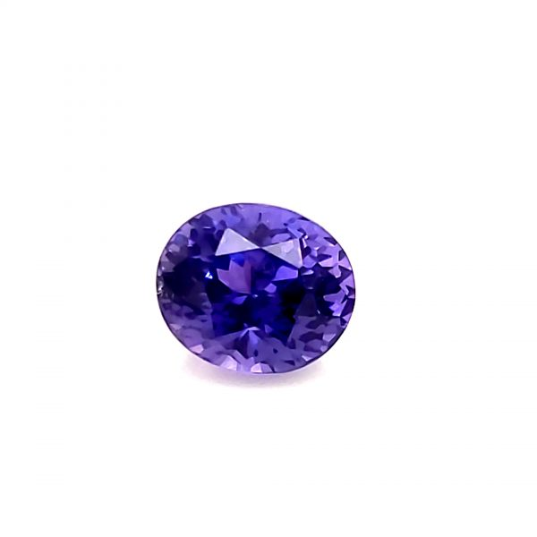 1.75 ct. Color Change Sapphire