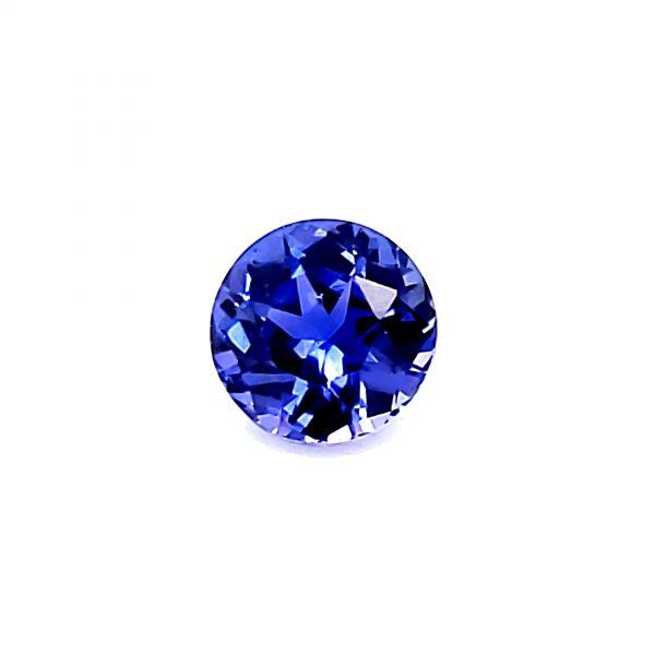 .79 ct. Color Change Sapphire