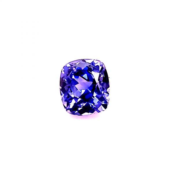 1.36 ct. Color Change Sapphire