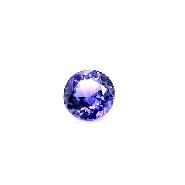 1.06 ct. Color Change Sapphire