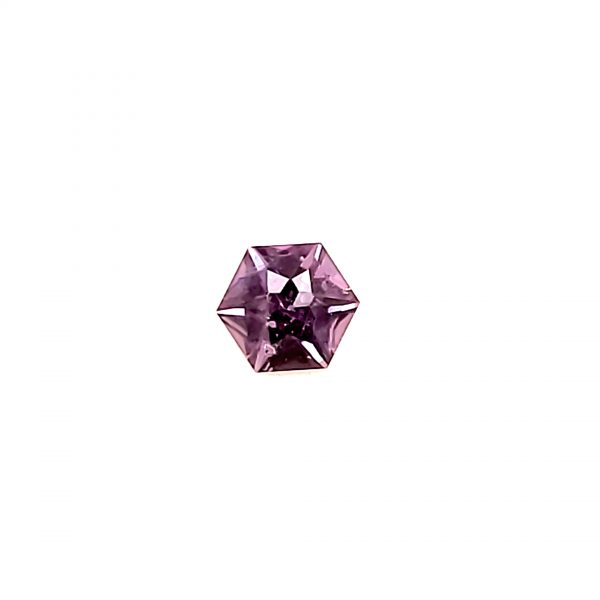.59 ct. Montana Purple Sapphire
