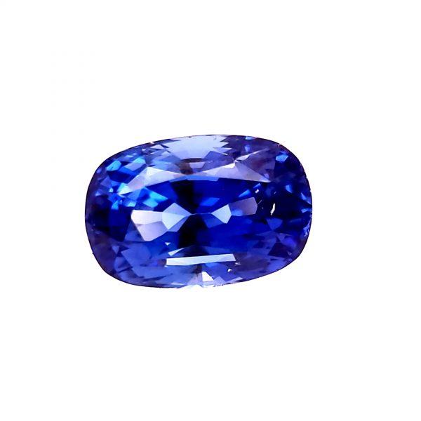 5.00 ct. Blue Sapphire