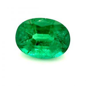 1.53 ct. Emerald